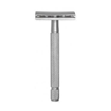 Aparelho de Barbear Enox Clássico 1 Unidade
