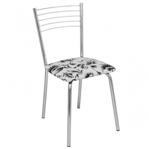 Cadeira Bruxelas C105 Compoarte