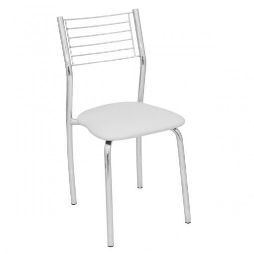 Cadeira Berlim C140 Compoarte