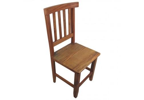 Cadeira Rústica Mineira My Shop Brasil