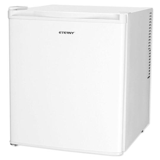 Geladeira/refrigerador 50 Litros 1 Portas Branco - Eterny - 220v - Et23011b