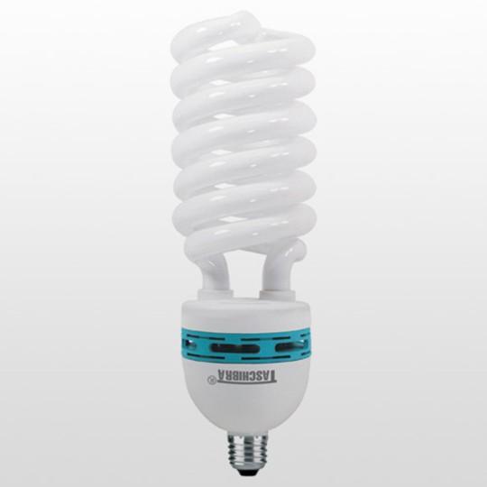 Lâmpada Taschibra Fluorescente Tks90 90w 220v - 789707904143