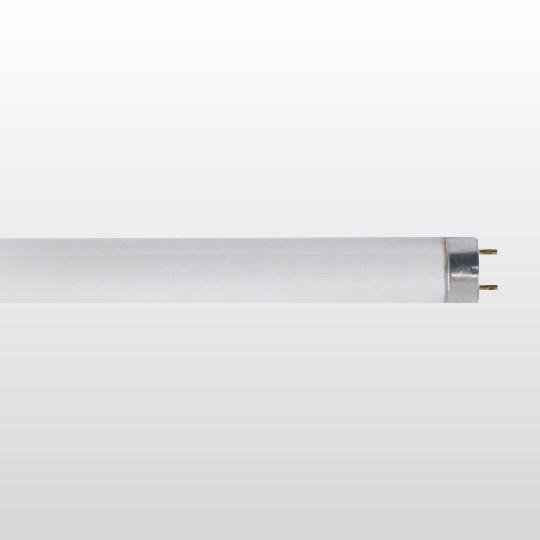 Lâmpada Osram Fluorescente Basic T8 15w - 4008321959638