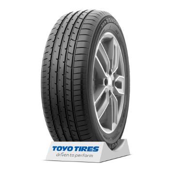 Pneu Toyo Proxes R36 225/55 R19 99v