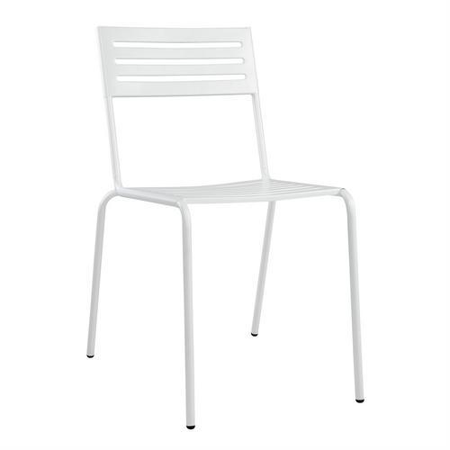Cadeira Daisy Mezzanine