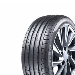 Pneu Aptany Tire Ra301 205/40 R17 84w