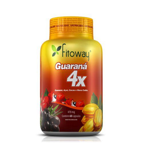 Fit Whey Protein Lipo Shake 720g Morango