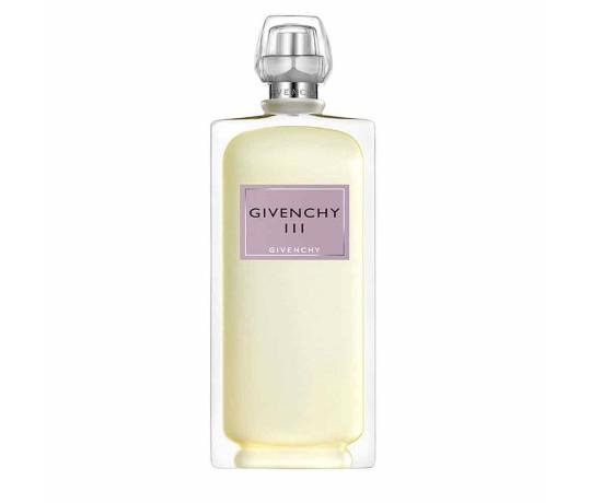 Perfume Organza Indecence Givenchy Eau de Parfum Feminino 100 Ml