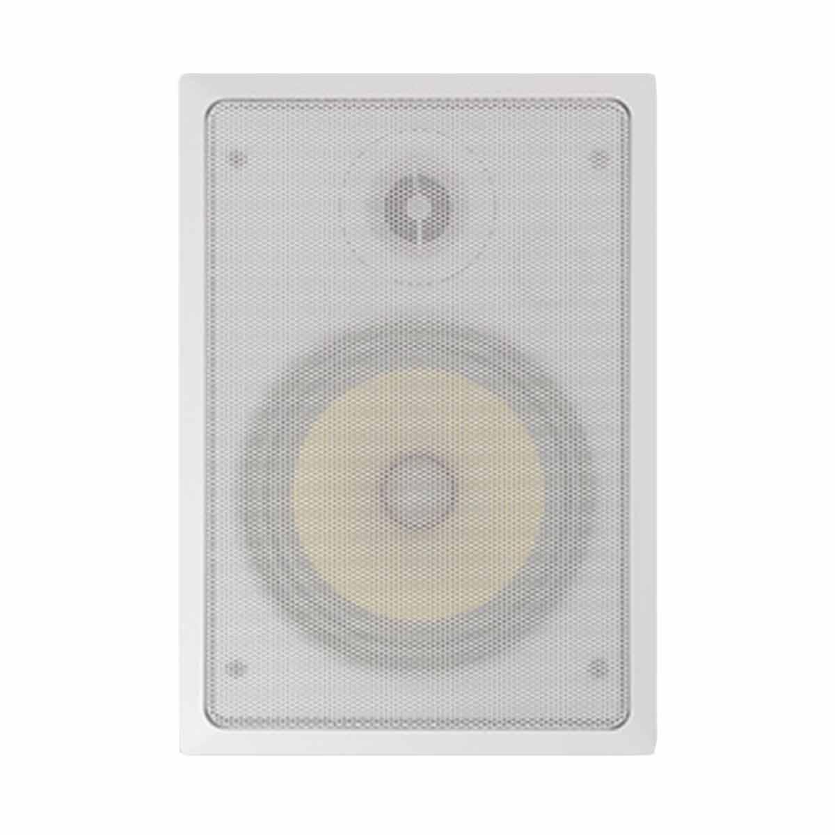 Caixa Acústica Bsa Arandela 200 W Rms Clk6