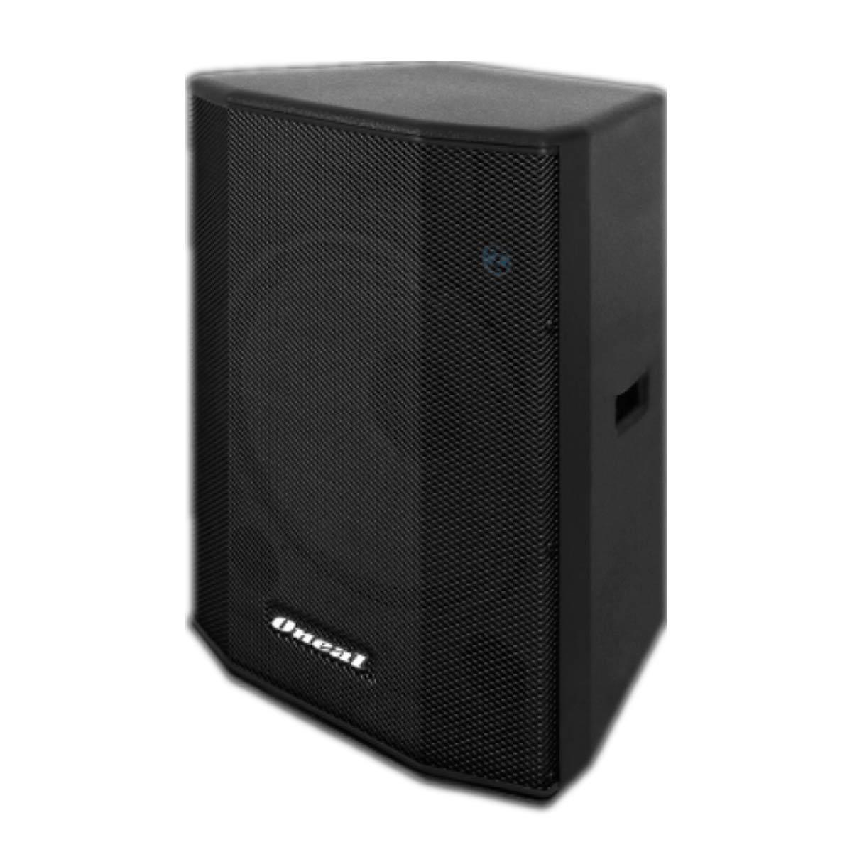 Caixa Acústica Oneal Passiva 200 W Rms Ob1950