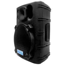 Caixa Acústica Csr Ativa 100 W Rms 2500a