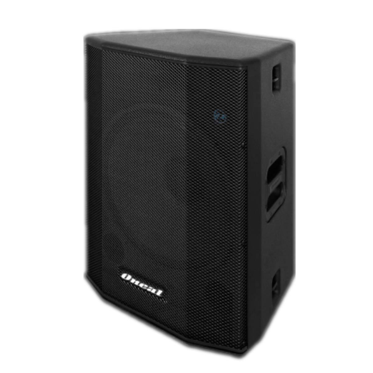 Caixa Acústica Oneal Ativa 450 W Rms Opb1850