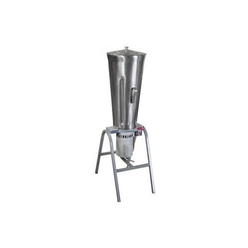 Liquidificador Metvisa Industrial 15l 750w Sem Filtro Lql.15 - 110v