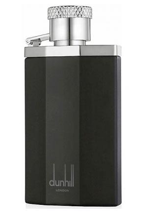 Perfume Desire Black Alfred Dunhill Eau de Toilette Masculino 100 Ml