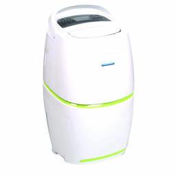 Desumidificador Thermomatic Desidrat Max - 110v