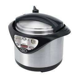 Panela Elétrica de Pressão Oster Multicooker 220v 4801