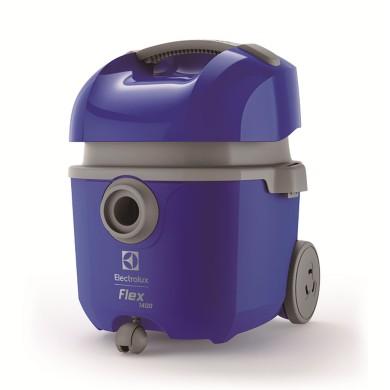 Aspirador de Pó Electrolux 14l - 220v - Flexn