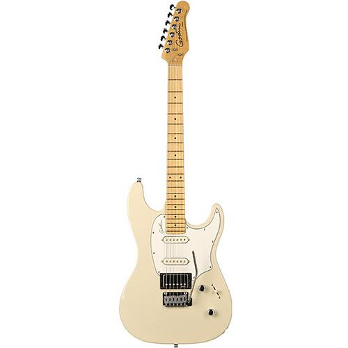 Guitarra Godin 35311 Natural