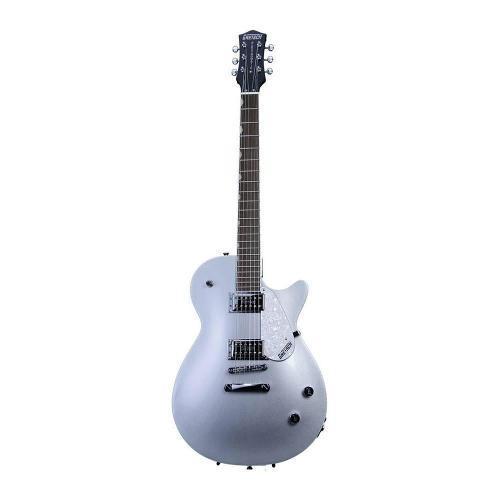 Guitarra Gretsch G5426 Cinza