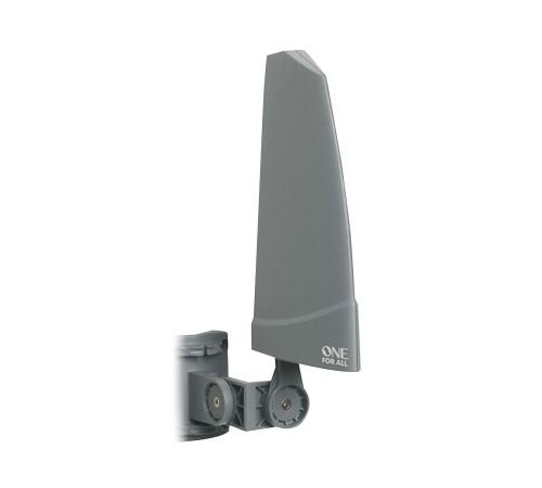 Antena One For All Sv9350 Digital - Externa