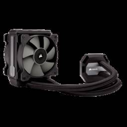 Cooler Corsair H80i Cw-9060024-ww
