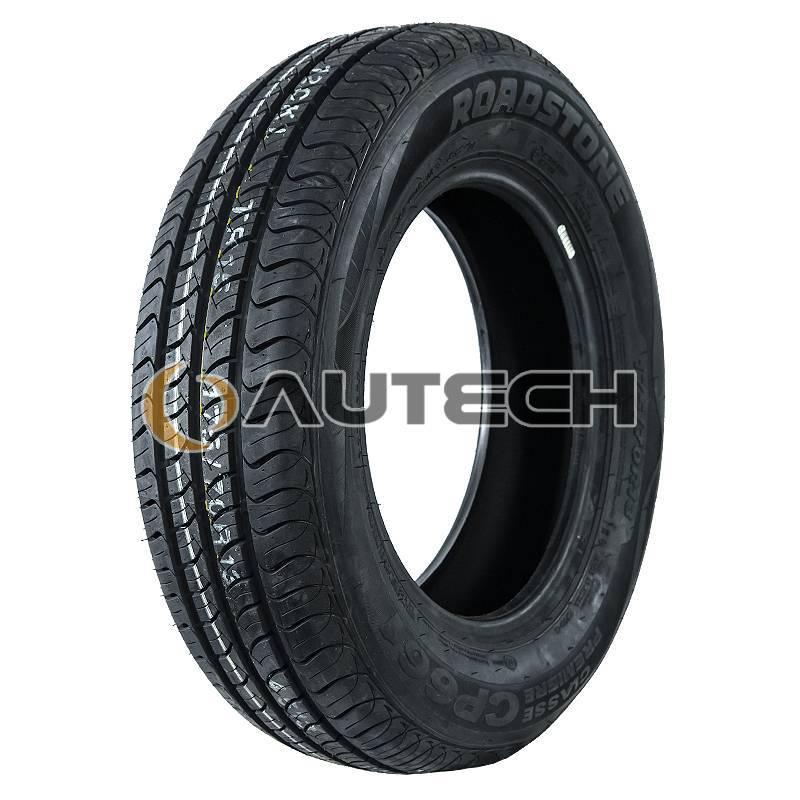 Pneu Roadstone Cp661 205/65 R15 94h
