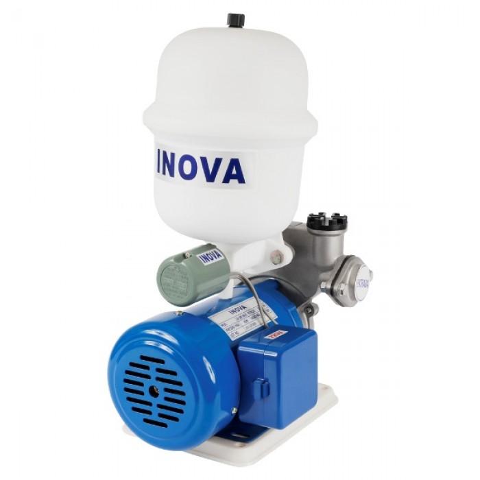 Pressurizador Inova Inox Bivolt - Kp120