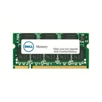 Memória Ram 4gb Ddr3 1866mhz Snp7c75gc/4g Dell