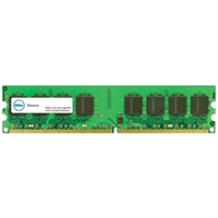 Memória Ram 16gb Ddr3 1866mhz Snp12c23c/16g Dell