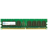 Memória Ram 2gb Ddr2 800mhz Snpyg410c/2g Dell