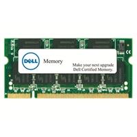 Memória Ram 2gb Ddr3 1866mhz Snpxp4xhc/2g Dell