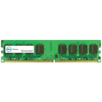 Memória Ram 4gb Ddr3 1600mhz Snp9p3ydc/4g Dell