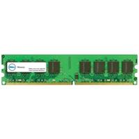 Memória Ram 16gb Ddr3 1600mhz Jr5vj Dell