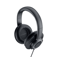 Fone de Ouvido Headset Performance Usb Ae2 Dell Xmdyd