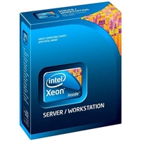Processador Intel E5-2403v2