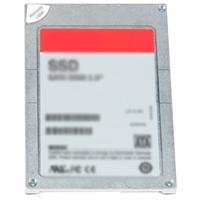 Ssd 1,6tb Dell K256w