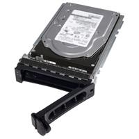 Hd Interno 120gb Dell X4dvk