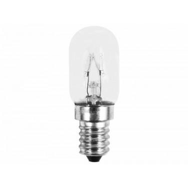 Lâmpada Taschibra Fluorescente T10 15w 6400k - 7897079001327