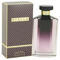 Perfume Stella By Stella Mccartney Eau de Parfum Feminino 50 Ml