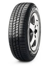 Pneu Pirelli Cinturato P4 185/70 R13 86t