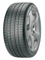 Pneu Pirelli Pzero Rosso 285/35 R18 101y