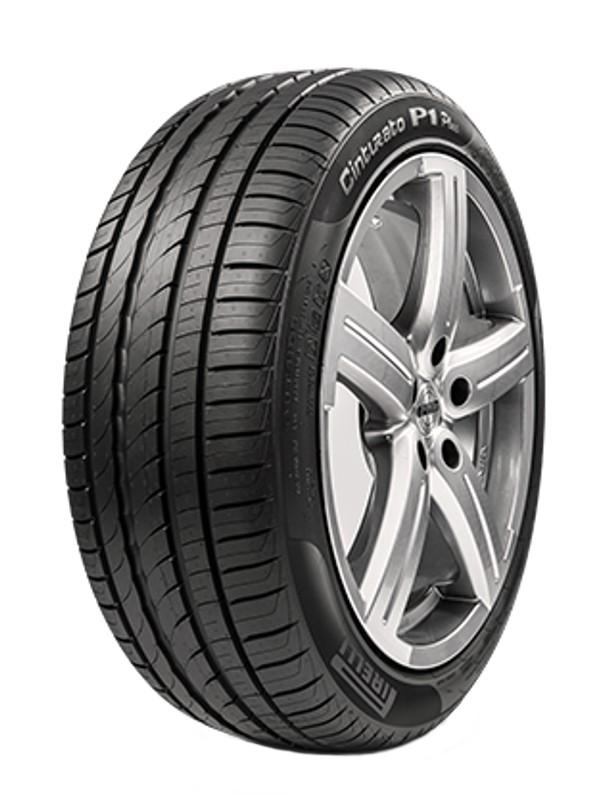 Pneu Pirelli Cinturato P1 Plus 205/60 R15 91v
