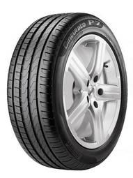 Pneu Pirelli Cinturato P7 Runflat 245/40 R18 97y