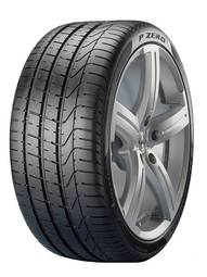 Pneu Pirelli Pzero 245/35 R20 95y