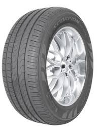 Pneu Pirelli Scorpion Verde Runflat 285/45 R19 111w