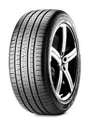 Pneu Pirelli Scorpion Verde All Season Runflat 255/55 R18 109v