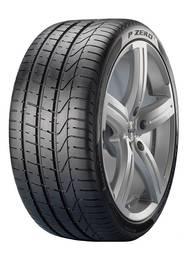 Pneu Pirelli Pzero 275/40 R18 99y