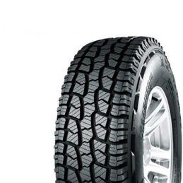 Pneu West Lake Sl369 215/80 R16 107s