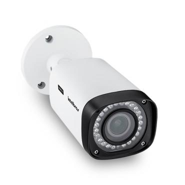 Câmera Intelbras Bullet - Vhd 3130vf B