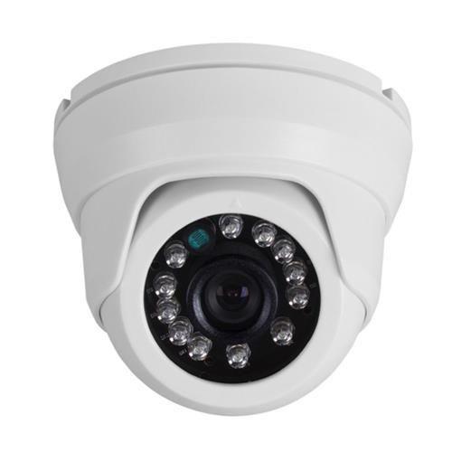 Câmera Intelbras Dome - Vmd 1010 R